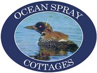 Ocean Spray Cottages